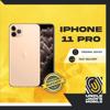 ip11pro_gold_256gb