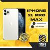 ip11promax_silver_256gb