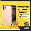 ip11promax_gold_256gb