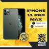 ip11promax_green_256gb