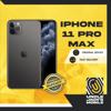 ip11promax_512gb_grey