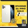 ip11promax_512gb_silver