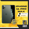 ip11promax_512gb_green