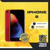 ip8_red_256gb