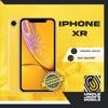ipxr_yellow_128gb