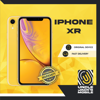 ipxr_yellow_256gb