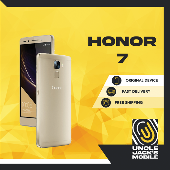 honor7_gold