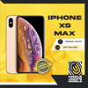 ipxsMAX_gold_256gb