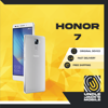 honor7_silver