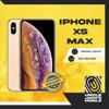 ipxsMAX_gold_512gb