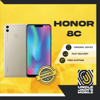 honor8c_gold