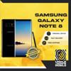 Picture of Samsung Galaxy Note 8 N950 6GB + 128GB (Pre Owned)