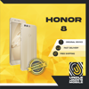 honor8_gold