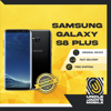 Picture of Samsung Galaxy S8 Plus G955 4GB + 64GB (Pre Owned)