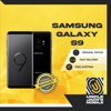 Picture of Samsung Galaxy S9 G960 4GB + 64GB (Pre Owned)
