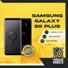 Picture of Samsung Galaxy S9 Plus G965 6GB + 64GB (Pre Owned)