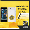 Picture of Google Pixel 2 XL 4GB + 128GB (Pre Owned)