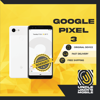 Picture of Google Pixel 3 4GB + 64GB (Pre Owned)
