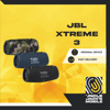 Picture of JBL XTREME 3 Original Portable Speaker (Brand New)