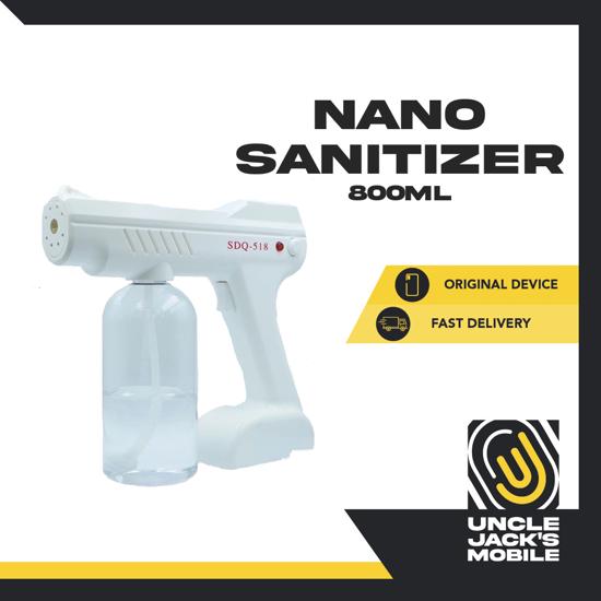 nano_sanitizer_#1