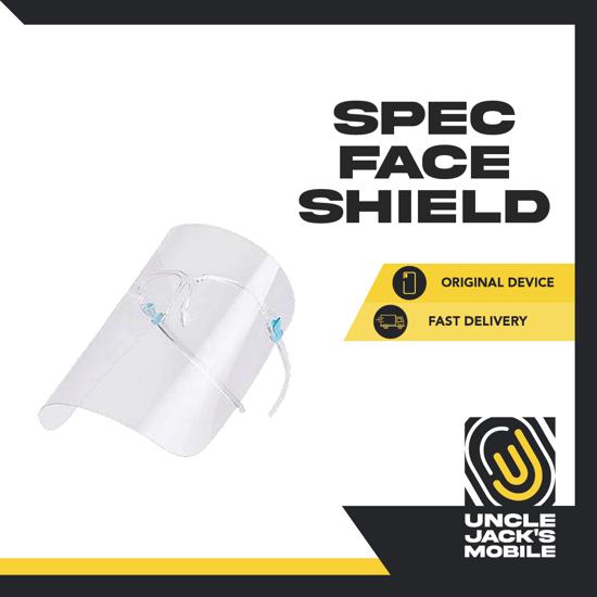 spec_face_shield
