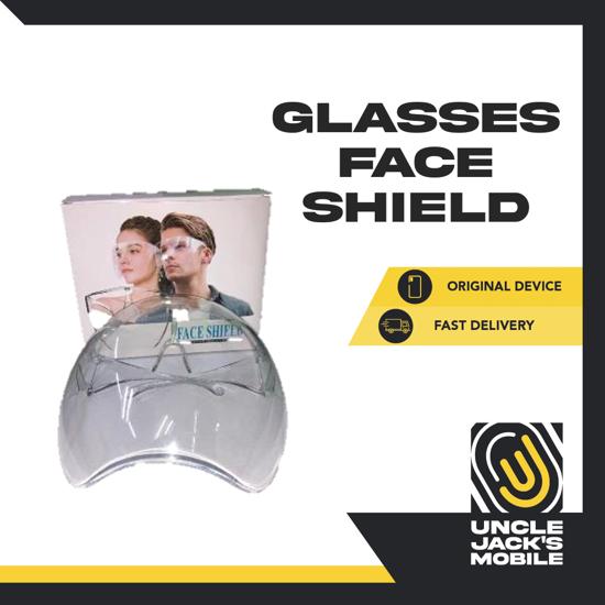 glasses_face_shield