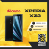 Picture of Sony Xperia XZ3  4GB + 64GB (Pre Owned)