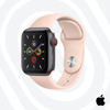 Picture of Apple Watch Series 5 - 40mm (Pre Owned)