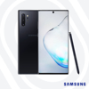 Picture of Samsung Galaxy Note 10 N970 256GB (Pre Owned)