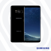 Picture of Samsung Galaxy S8 G950 4GB + 64GB (Pre Owned)