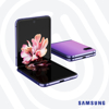 Picture of Samsung Galaxy Z Flip F700 256GB (Pre Owned)