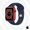 Picture of Apple Watch Series 6 - 40mm (Pre Owned)