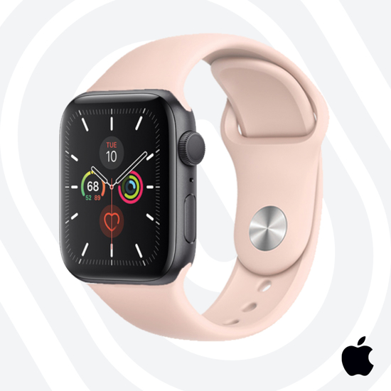 Picture of Apple Watch Series 6 - 44mm (Pre Owned)
