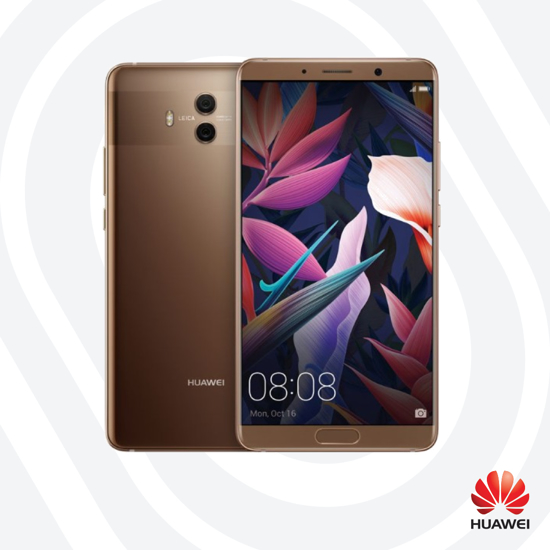 Picture of Huawei Mate 10 4GB + 64GB (Pre Owned)