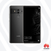 Picture of Huawei Mate 10 Pro 6GB + 128GB (Pre Owned)