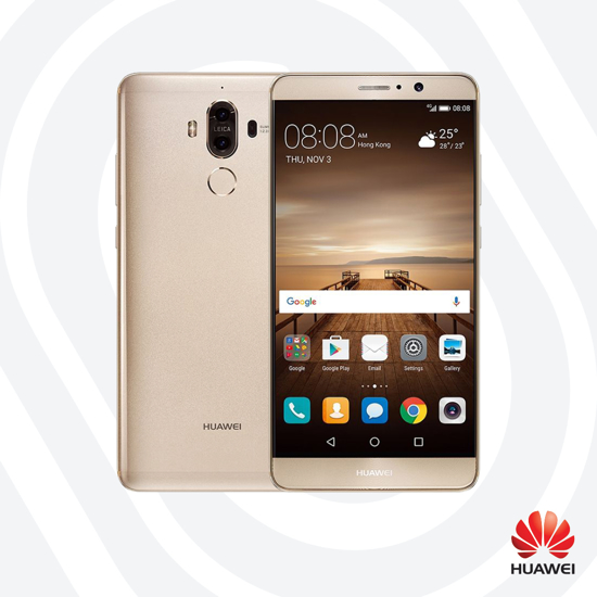 Picture of Huawei Mate 9 4GB + 64GB (Pre Owned)