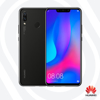 Picture of Huawei Nova 3 6GB + 128GB (Pre Owned)
