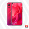 Picture of Huawei Nova 4 8GB + 128GB (Pre Owned)