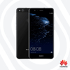 Picture of Huawei P10 Lite 4GB + 64GB (Pre Owned)