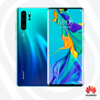 Picture of Huawei P30 Pro 8GB + 256GB (Pre Owned)
