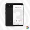Picture of Google Pixel 3 4GB + 128GB (Pre Owned)