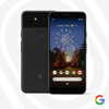 Picture of Google Pixel 3A 4GB + 64GB (Pre Owned)