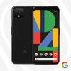 Picture of Google Pixel 4 XL 6GB + 64GB (Pre Owned)