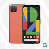 Picture of Google Pixel 4 6GB + 64GB (Pre Owned)