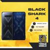 Picture of Black Shark 4 12GB + 256GB (Brand New Set)