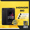 Picture of Honor 8C 4GB + 64GB (Pre Owned)
