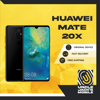 Picture of Huawei Mate 20 X 6GB RAM + 128 (Pre Owned)