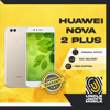 Picture of Huawei Nova 2 Plus 4GB + 128GB (Pre Owned)