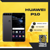 Picture of Huawei P10 4GB + 64GB (Pre Owned)