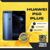 Picture of Huawei P10 Plus 6GB + 128GB (Pre Owned)
